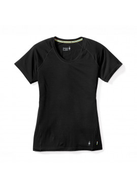 SMARTWOOL Microweight Tee W