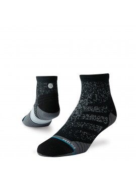 STANCE Run Uncommon Run Quarter M