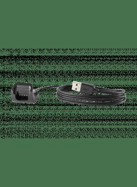 TOMTOM USB Oplaadkabel