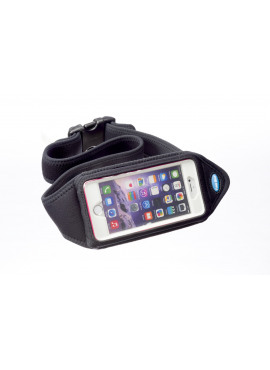 TUNE BELT IP7 (iPhone 6-8 Plus, iPhone X)