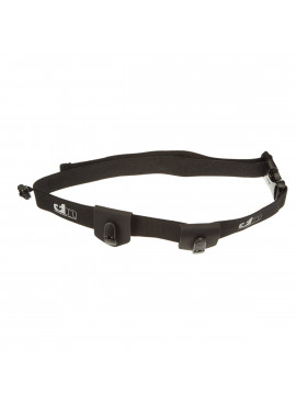 ULTIMATE PERFORMANCE Helvellyn Race & Nutrition Belt Unisex