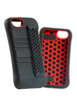 YURBUDS Race Case - Iphone 5