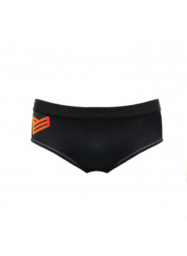 RUNNERS' LAB Race Brief W