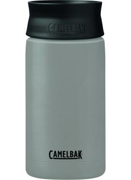 CAMELBAK Hot Cap Vacuum Stainless - 350ml