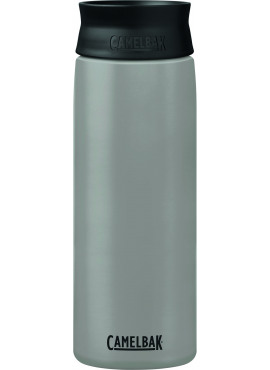 CAMELBAK Hot Cap Vacuum Stainless - 600ml