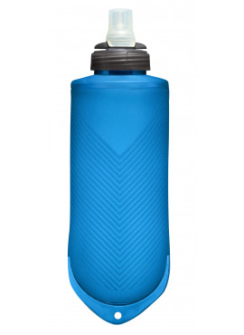 CAMELBAK Quick Stow Flask 0,5L