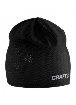 CRAFT Perforated Hat Unisex