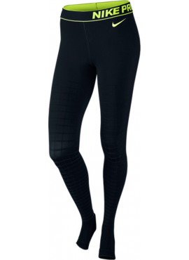 NIKE Recovery Hyper Tight W