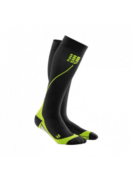 CEP Pro+ Run Socks 2.0 M