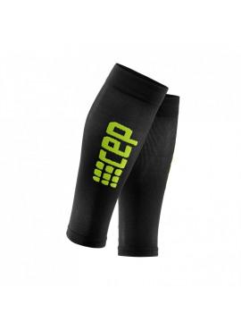 CEP Pro+ Ultralight Calf Sleeves M