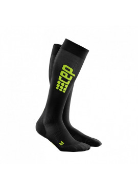 CEP Pro+ Run Ultralight Socks W