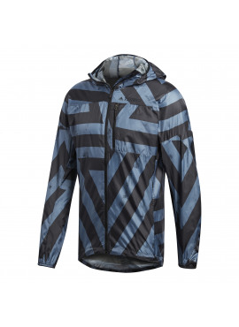 ADIDAS Agravic Wind Jacket M