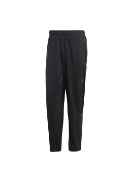 ADIDAS Climacool Workout Woven Pant M