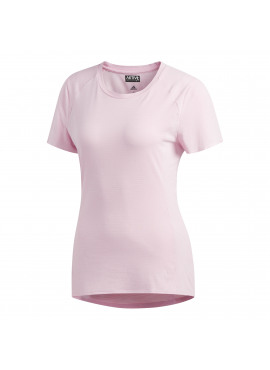 d9f026c54d0 Women's running shirts and tops @ Runners' lab
