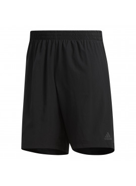 ADIDAS Own The Run 2 in 1 Short 5