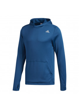 ADIDAS Own The Run Hoodie M