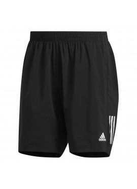 ADIDAS Own The Run Short 5