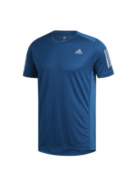 ADIDAS Own The Run Tee M