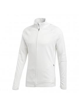 ADIDAS PHX Jacket M