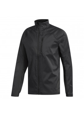 ADIDAS Supernova Confident Three Season Jacket M