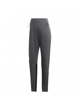 ADIDAS Track Pants W