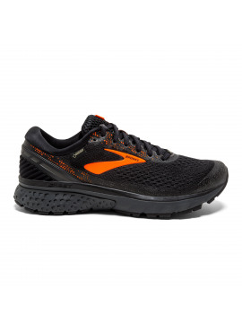 BROOKS Ghost 11 GTX M