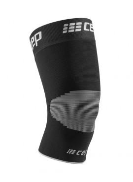 CEP Ortho Knee Sleeve Unisex