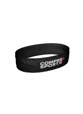 COMPRESSPORT Free Belt Unisex