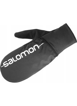 SALOMON Fast Wing Winter Gloves Unisex