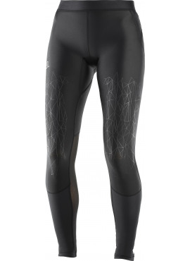 SALOMON Intensity Long Tight W