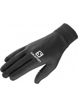 SALOMON Pulse Gloves Unisex