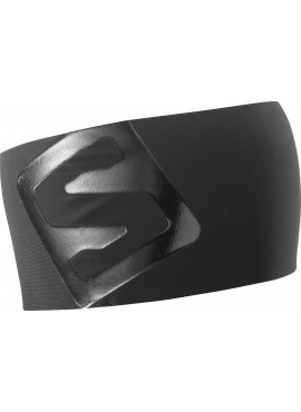 SALOMON RS Pro Headband  Unisex
