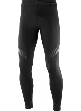 SALOMON Support Pro Tight M