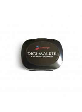 YAMAX Digi-Walker SW200