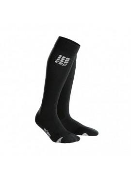 CEP Pro+ Outdoor Merino Socks M