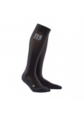 CEP Socks For Recovery M