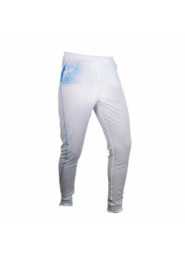 RAIDLIGHT Pant Sun Protect Unisex
