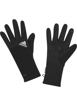 ADIDAS Climawarm Running Gloves W