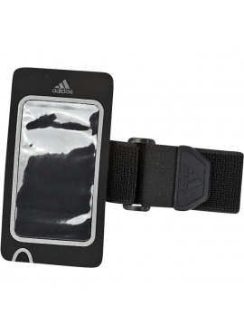 ADIDAS Running Arm Pocket Unisex