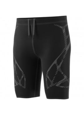 ADIDAS Adizero Sprintweb Short Tight M