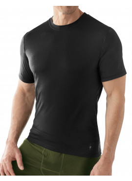 SMARTWOOL NTS Microweight Tee M