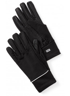 SMARTWOOL PhD Hyfi Training Glove Unisex