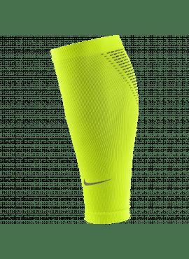NIKE Elite Compression Running Sleeve Unisex