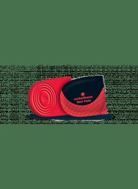 SORBOTHANE Heel pads