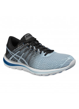 ASICS Gel Super J33 2 W