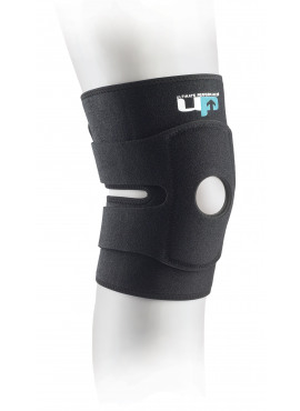 ULTIMATE PERFORMANCE Ultimate Adjustable Knee Support Unisex