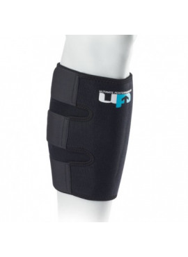 ULTIMATE PERFORMANCE Shin Splint & Calf Support Unisex