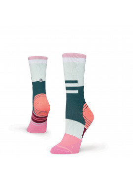 STANCE Run Ciele Athletique W