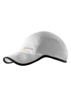 SKINS Tech Running Cap Unisex