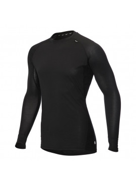 INOV8 AT/C Merino Long Sleeve M